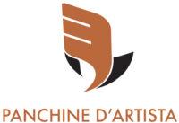 Panchine d'Artista